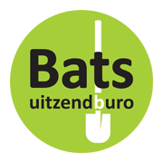 Logo - Bats